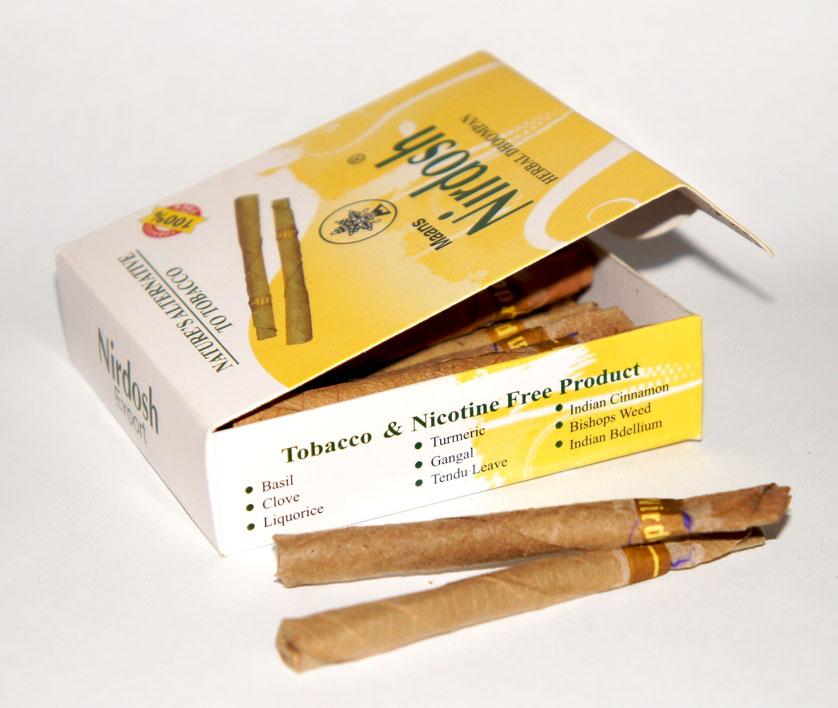 Сигареты nirdosh купить екатеринбург одноразовые электронные сигареты с малым содержанием никотина